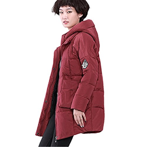 zyqyjgf-down-jacket-womens-thickened-lightweight-warm-long-sleeve-full-zip-hooded-loose-solid-color-