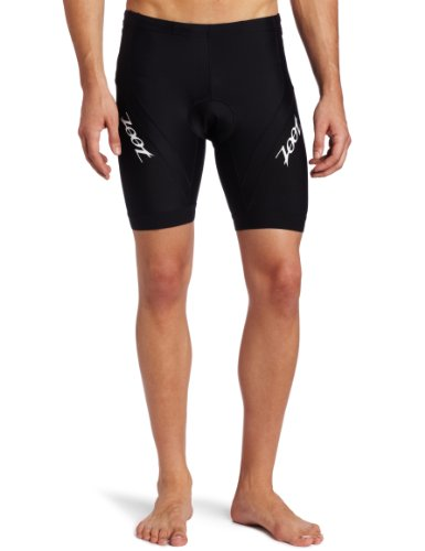 Zoot Sports Men's Performance 8-Inch Triathlon Short