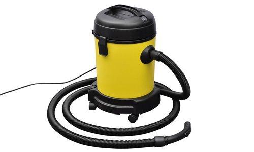 Hayang jualan aspirateur souffleur piscine et bassin 1200 w for Aspirateur piscine twister 2