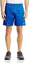 Comprar NIKE - Pantalones de fútbol sala para hombre