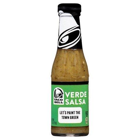 taco-bell-verde-salsa-sauce-75oz-bottles-pack-of-2-by-taco-bell-kraft-foods