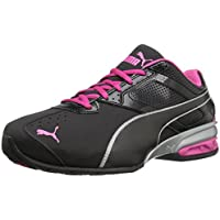 Up to 50% Off PUMA Shoes & Clothing & More at Amazon.com