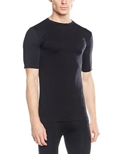 ACTIVE-FIT Camiseta Manga Corta Senior 2