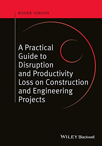 a-practical-guide-to-disruption-and-productivity-loss-on-construction-and-engineering-projects