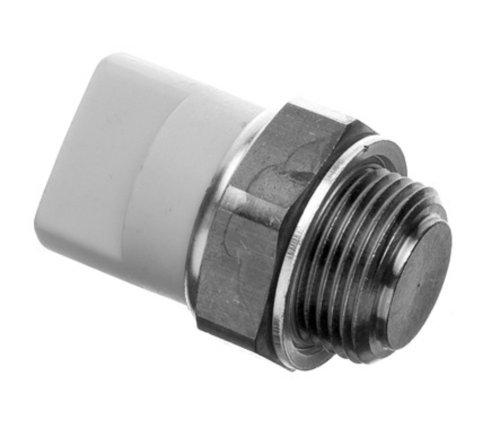 Intermotor 50417 Temperatur-Sensor (Kuhler und Luft)