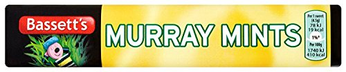 bassetts-murray-mint-roll-pack-of-20