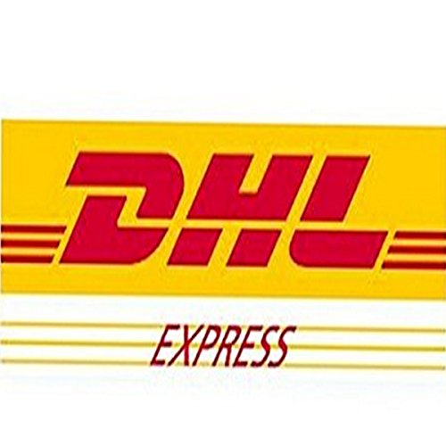 express-shipping-service-dhl