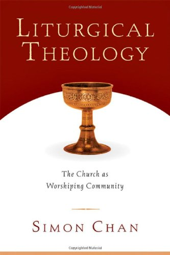 theology of worship 1 theology of worhsip introduction worship has been around since the creation to recognize the creator, and is extremely important to the church.