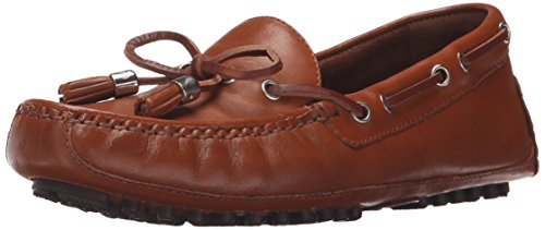 Cole Haan Women's Grant Slip-On Loafer, Woodbury, 5 B US (Shoes For Women Drivers Cole Haan compare prices)