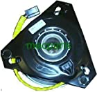 John Deere PTO Clutch AM119536 for models 240, 245, 260, 265, 285, 320 and 325.