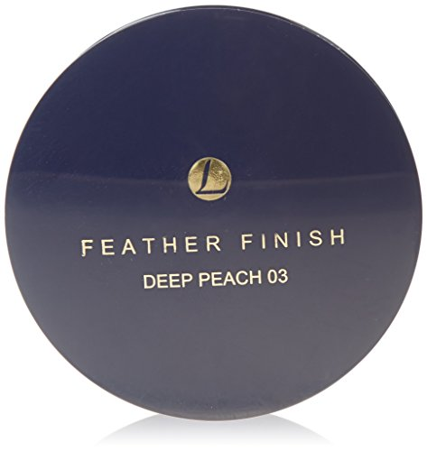 Mayfair, Lentheric, Cipria compatta, 20 g, Deep Peach 03