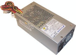 Click to buy Acer FSP200-50GLV Power Supply for Veriton 3600GT/V PY.25008.010 - From only $24.95