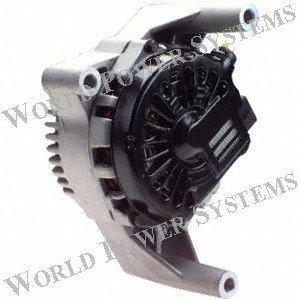 New Valeo OEM Alternator Voltage Regulator BMW  M3 4.0L 2008 2009 2010 2011 2012