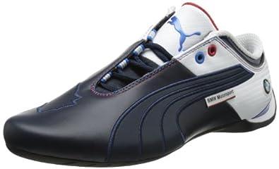 puma shoes uk