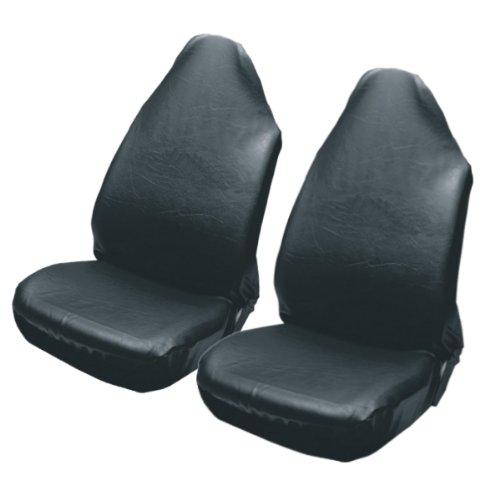 test sitzbez ge schonbez ge bez ge volkswagen vw golf. Black Bedroom Furniture Sets. Home Design Ideas