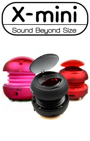 X-mini V1.1 Portable Speaker