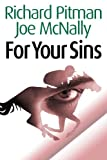 img - for For Your Sins book / textbook / text book