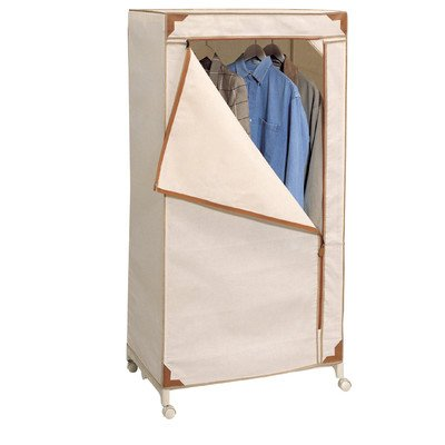 Bed In A Bag Twin Xl Dorm front-1027488