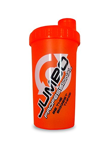 scitec-nutrition-jumbo-professional-gain-shaker-neon-orange-25oz-700ml