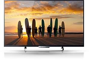 Sony Bravia KDL42W650 107 cm (42 Zoll) Fernseher (Full HD, Twin Tuner, Smart TV)