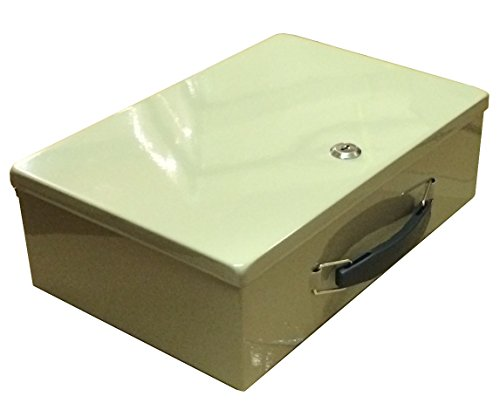 good-ideas-fire-resistant-security-box-safe-291-keep-important-documents-safe