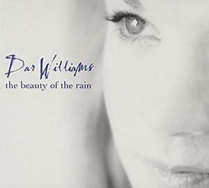 The Beauty of the Rain