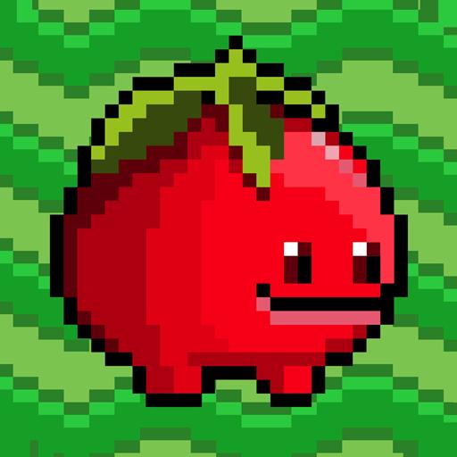 tomato-world