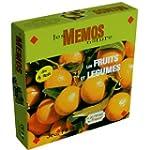 MEMORY FRUITS
