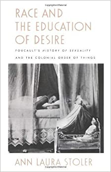 the history of sexuality foucault Journal of the history of sexuality vol 10 (2001) through current issue jhs spans geographic and temporal boundaries, providing a much-needed forum for historical.