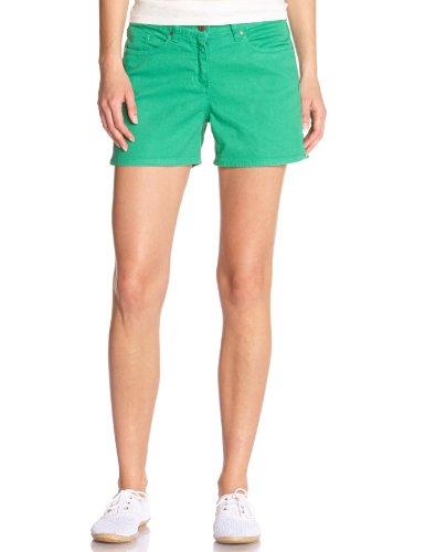 Kookai Shorts Verde IT 38 (FR 34)