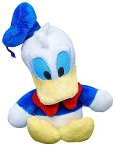Disney Donald Flopsies (14-inch)