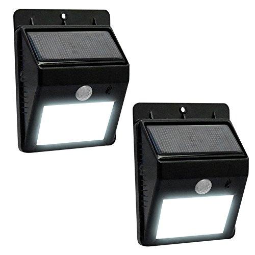 super-bright-solar-outdoor-durable-night-light-led-auto-shut-off-lamp-w-motion-sensor-set-of-2
