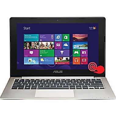 7c92974be Review   Asus VivoBook S200E-RHI3T73 Notebook PC With 11.6
