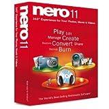 Nero-11