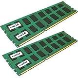 Crucial CT2K16G3ERSLQ41067 32GB (2x 16GB) Memory Kit