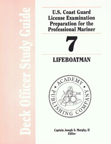 Coast Guard ASVAB Test Prep: Practice Tests & Get Info ...