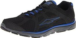 AVIA Men s Avi Vector Running Shoe