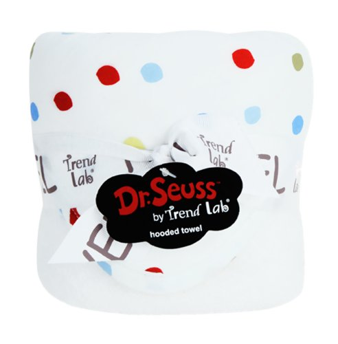 Dr Seuss Baby Showers front-1065792