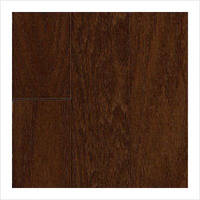 "American Classics Hardwoods 3"" Oak in Homestead"
