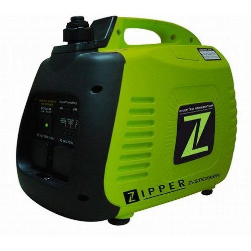 Stromerzeuger ZI-STE2000IV