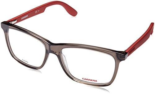 Occhiali da vista per unisex Carrera Vista CA5500 8UC - calibro 54