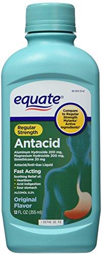 equate-antacid-anti-gas-liquid-regular-strength-original-flavor-12-fl-oz