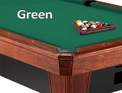 Simonis 860 Billiard Table Cloth