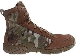 Oakley Men\'s LSA Water Boot,Multicam,12 M US