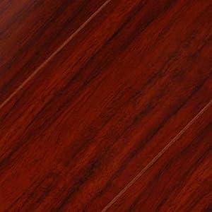 Laminate flooring micro beveled edge laminate flooring for Beveled laminate flooring