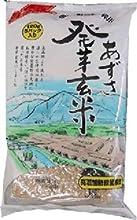 Fine Foods Azusa germinated brown rice 600g