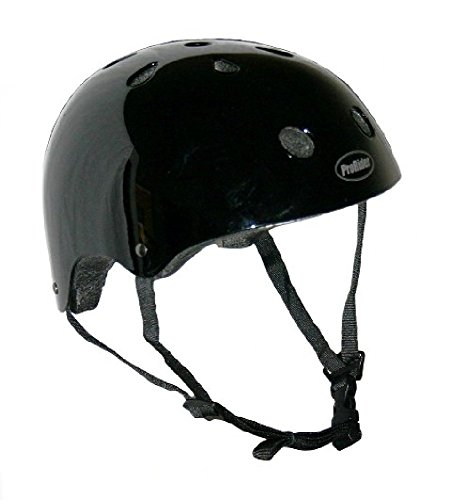 ProRider-BMX-Bike-Skate-Helmet-3-Sizes-Available-Kids-Youth-Adult