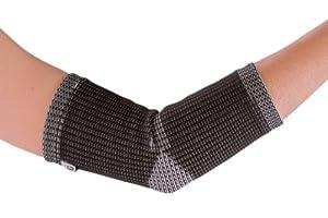 Stromgren Nano Flex Elbow Support by Stromgren