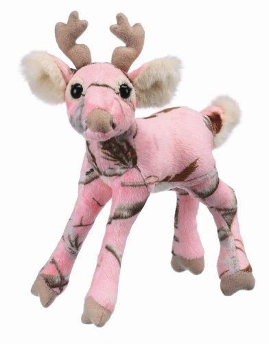 High Quality Stuffed Animals