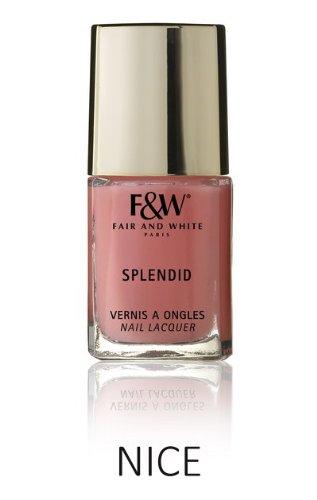 fiera-e-bianco-make-up-skin-makeup-unghie-colorful-splendid-nice-15-603-ml